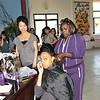 Fashion Show 4 25 2009 009