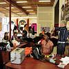 Fashion Show 4 25 2009 018
