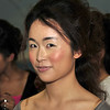 Fashion Show 4 25 2009 030