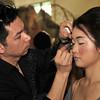 Fashion Show 4 25 2009 031