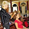 Fashion Show 4 25 2009 025