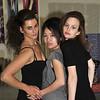 Fashion Show 4 25 2009 020
