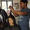 Fashion Show 4 25 2009 032