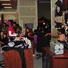 Fashion Show 4 25 2009 006