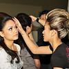 Fashion Show 4 25 2009 028