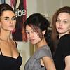 Fashion Show 4 25 2009 021