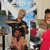 Fashion Show 4 25 2009 007