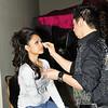 Fashion Show 4 25 2009 010