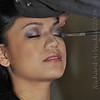 Fashion Show 4 25 2009 023