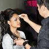 Fashion Show 4 25 2009 011