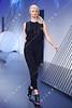 L'Oréal Paris Runway 5.<br /> presented by Cosmopolitan - Hussy