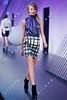 L'Oréal Paris Runway 5.<br /> presented by Cosmopolitan - Nina Maya