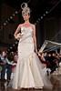 2011 L'Oreal Bridal Trunk Show - Baccini & Hill