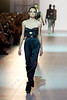 2011 L'Oreal Melbourne Fashion Festival - Paris Runway 1 - sass & bide