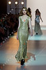 2011 L'Oreal Melbourne Fashion Festival - Paris Runway 1 - Rachel Gilbert