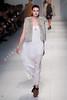 2011 L'Oreal Melbourne Fashion Festival - Paris Runway 2 - Arnsdorf