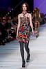 2011 L'Oreal Melbourne Fashion Festival - Paris Runway 6 - Gorman
