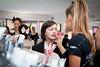 2012 L'Oreal Melbourne Fashion Festival