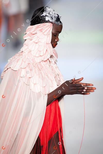 2012 LMFF / National Graduate Showcase