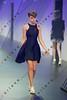 L'Oréal Paris Runway 2.<br /> presented by Vogue Australia -  Therese Rawsthorne