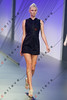 L'Oréal Paris Runwa y 2.<br /> presented by Vogue Australia - Dion Lee