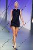 L'Oréal Paris Runwa y 2.<br /> presented by Vogue Australia - Dion Lee