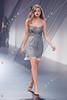 L'Oréal Paris Runway 3<br /> presented by Madison - <br /> Gwendolynne