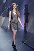 L'Oréal Paris Runway 4.<br /> presented by In Style - <br /> Yeojin Bae