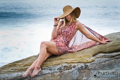 La Jolla Fashion -8635