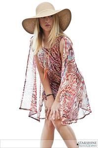 La Jolla Fashion -8643