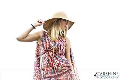 La Jolla Fashion -8645