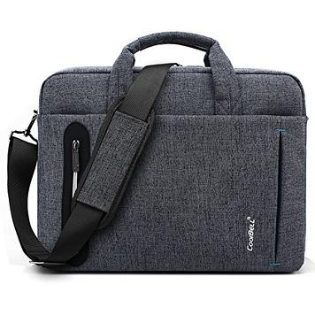 d4793b4e00cf Cheap Mens Designer Laptop Bags [eddiecheever.net]