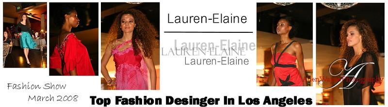 http://www.allenwaynephotography.com/Fashion/Lauren-Elaine-Designs/i-h6MdnsT/0/L/Lauren-Elaine-2008-L.jpg