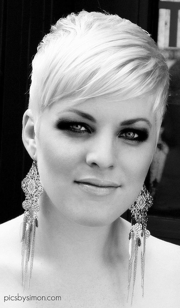 Lauren Ernst