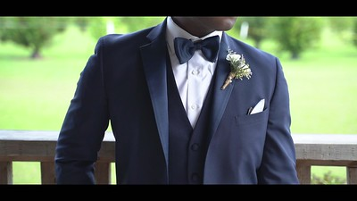 groom_mp4