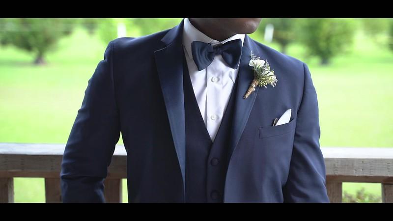 groom_mp4