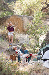 010_ayden_carly_camping editorial_klk photography