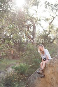 035_ayden_carly_camping editorial_klk photography