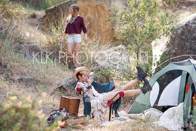 007_ayden_carly_camping editorial_klk photography