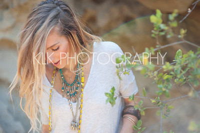 040_ayden_carly_camping editorial_klk photography