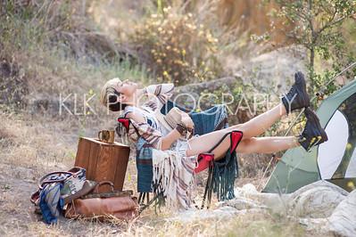 014_ayden_carly_camping editorial_klk photography