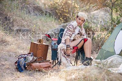 016_ayden_carly_camping editorial_klk photography