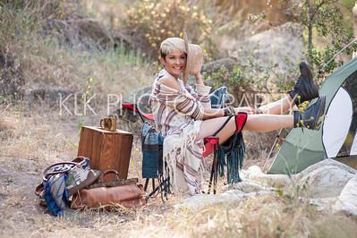 018_ayden_carly_camping editorial_klk photography