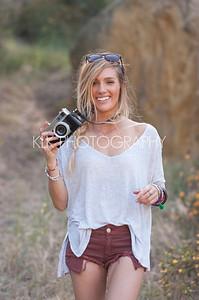 038_ayden_carly_camping editorial_klk photography