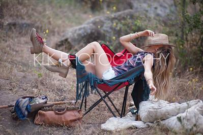 044_ayden_carly_camping editorial_klk photography