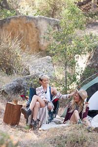 002_ayden_carly_camping editorial_klk photography