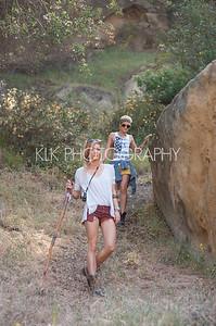 031_ayden_carly_camping editorial_klk photography