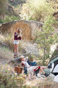 009_ayden_carly_camping editorial_klk photography