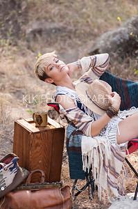 012_ayden_carly_camping editorial_klk photography
