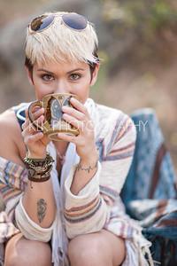021_ayden_carly_camping editorial_klk photography